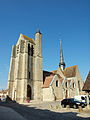 Égreville-FR-77-église-A3.jpg