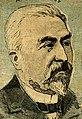 Émile Combes, 1902.jpg