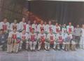 Équipe 89-90 Épinal hockey.png