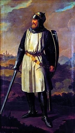 Íñigo Arista (Diputación Provincial de Zaragoza).jpg