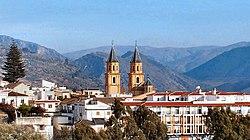 Órgiva (Granada).jpg
