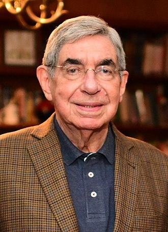 Óscar Arias - Image: Óscar Arias (cropped)