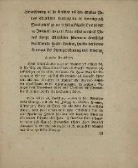 Öfwersättning af de Artiklar emellan Konungarne af Swerige og Dannemark.djvu