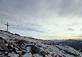 Ötscher - Gipfel (2).JPG