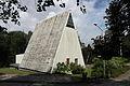 Överlida kyrka 1.JPG