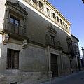 Úbeda-Palacio de los Velas Cobos VCM-20110919.jpg