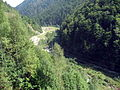 Údolí Râul Mare.jpg