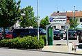 ČBu, hospital, car park (01).jpg