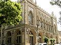 İsmailiyye palace, Baku, 2012.jpg