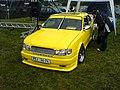 Škoda Rapid 136 (tuning).jpg