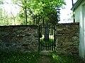 ŽH Černovice 06.jpg