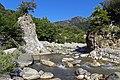Αργιθέα Καρδίτσας - panoramio.jpg