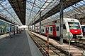 Κεντρικός σιδηροδρομικός σταθμός Ελνσίνκι - panoramio.jpg