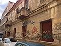 Οικία Κωστή Παλαμά, Περιάνδρου 5 - panoramio (1).jpg