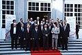 Συμμετοχή ΥΠΕΞ, κ. Δ. Δρούτσα, στην Άτυπη Συνάντηση Gymnich των ΥΠΕΞ κ-μ ΕΕ (Βρυξέλλες, 10-11.09.2010) (4982241074).jpg