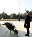 Абдулатипов в Баку 2013 г.png