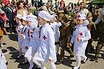 Акция «Я помню! Я горжусь!» в Ростове-на-Дону 12.jpg