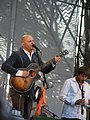 Алексей Кортнев на концерте в Донецке 6 июня 2010 года 098.JPG