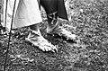 Альплагерь «Дугоба» 74 (35) Крещение альпинистов-новичков.jpg