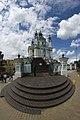Андреевская церковь - облака.jpg