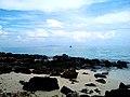 Берег(Исм.Алььберт) - panoramio.jpg