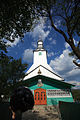 Благовіщенська церква 130819 6417.jpg