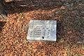 Братська могила воїнів Радянської Армії Григорівка IMG 0797.jpg