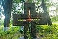 Братська могила мирних жителів Буда.jpg