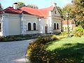 Будинок Кочубея.JPG