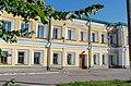 Будинок архієрея, м. Чернігів.jpg