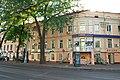 Будинок вул. Преображенська 41, Одеса.jpg