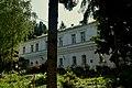 Будинок настоятеля DSC 0320.jpg