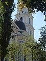 Будівля Спасо-Преображенського собору м. Одеса 2.jpg