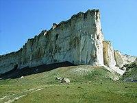 Біла скеля 42.jpg