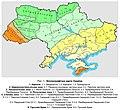 Біогеографічна карта України.jpg