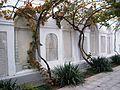 Виноградная аллея - panoramio.jpg