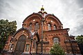 Владимир - Храм Архангела Михаила.jpg