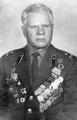 Военный.png