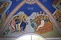 Воскрешение сына Наинской вдовы (10587712944).jpg