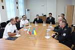 В українських ВМС після 7-річної перерви відновлено катерну практику майбутніх офіцерів із заходами до іноземних портів (29832901380).jpg
