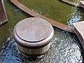 Гомель. Парк. У Лебяжьего озера. Фото 44.jpg