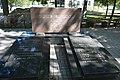 Група могил (2) борцм за становлення радянської влади.jpg