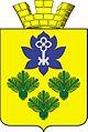 Г Жирновск герб.jpg