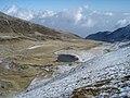 Долно Доброшко Езеро (Шар Планина) 02.jpg