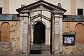 Домініканський монастир 110403 04024.jpg