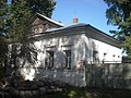 Дом Михайловой, улица Ушакова, 86, лит. А, Тутаев, Ярославская область.jpg