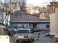 Дом в задворках - panoramio.jpg