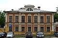 Дом купца Е.А. Деласье, ул. Горького, 34 1.JPG