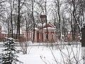 Донской монастырь - panoramio (6).jpg