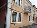Житловий будинок по вул Польський ринок, 4.jpg